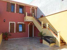 C85 - Sant www.tuttosantantioco.com #santantioco #calasetta #sardegna #tuttosantantioco #casavacanza #ferie #vacanze #mare #divertimento #cultura