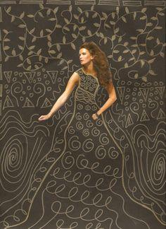 Art Club - Gustav Klimt