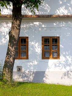 Hungary, Architecture Design, Home And Garden, House, Inspiration, Houses, Biblical Inspiration, Architecture Layout, Home
