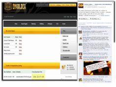 ΠΑΤΗΣΤΕ ΤΟΝ ΠΑΡΑΚΑΤΩ ΣΥΝΔΕΣΜΟ ΓΙΑ ΠΕΡΙΣΣΟΤΕΡΕΣ ΠΛΗΡΟΦΟΡΙΕΣ  http://online-kerdos.blogspot.gr/ ΚΑΝΑΡΗΣ ΚΩΣΤΑΣ Κιν. 6970096472 ( What's Up) 6957 694443         (vodafone) skype: kostas.kanaris  http://savemoney.emgoldex.com/  GOOGLE+ https://plus.google.com/u/0/101662793695620003469/posts FACEBOOK https://www.facebook.com/kostas.kanaris