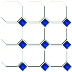 Topps Tiles | UK's Biggest Tile & Wood Flooring Specialist