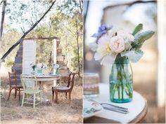 Ideas for a Boho Chic Wedding Trendy Wedding, Boho Wedding, Rustic Wedding, Dream Wedding, Wedding Day, Wedding Dress, Wedding Themes, Wedding Styles, Rustic Candles