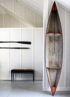 Nantucket Beach House - Jeffrey Alan Marks.