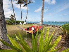 Sept/Oct Special Oceanfront home, off the main road, #p277442  [contacted round 2]   {NA}