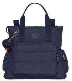 696f278c270 Kipling - Alvy Convertible Tote. ConvertibleDiaper BagChanging Bag