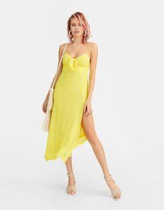 0c7ff80305 34 mejores imágenes de Flechazos moda y shopping en 2019