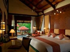 Unbeatable deals on Langkawi hotels http://www.agoda.com/city/langkawi-my.html?cid=1419833