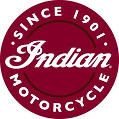 $3.99 - Indian Motorcycle Vinyl Decal / Sticker 5 Sizes #ebay #Home & Garden