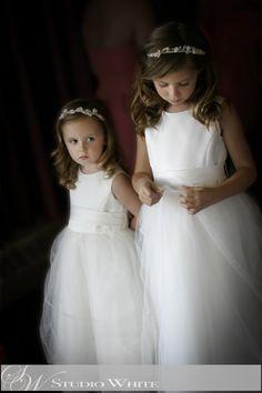 Studio White is a family run photography studio in Calgary, Alberta, Canada Roy White, White Weddings, White Photography, Destination Wedding, Flower Girl Dresses, Engagement, Running, Studio, Portrait