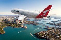 Psst: An Airline's Local Site Always Has Better Deals