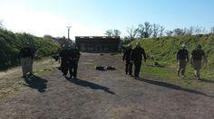 http://www.tca.sk/ponuka/kurzy-pre-verejnost-public-sector/chief-level/kurz-bodyguard-osobny-strazca-1/
