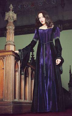 015CTP - Christina Dress