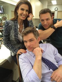 1000 images about dool on pinterest kristian alfonso