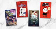 Wimpy Kid, Book Trailers, Book Suggestions, Sons, Reading, My Son, Reading Books, Boys, Children