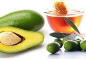 Еда для кожи: съедобные рецепты красоты