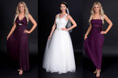 Click this site https://www.youtube.com/channel/UC_clDXe3-aH8ssq5PT7opTg/about for more information on Bridesmaid Dresses Australia. A bridesmaid dress, a dress worn for your friend's most special day, her wedding. If you are given the honor of being a bridesmaid and witness the special event, you better look your best. For your wedding to be memorable, your bridesmaids need to look great. You can find elegant bridesmaid dresses Australia at affordable prices without any hassle.