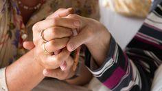 """""""Recht auf einen würdevollen Tod"""": Belgisches Kind erhält Sterbehilfe"""