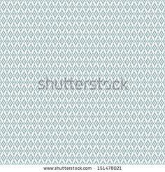 Abstract seamless geometric pattern, chevron-style.Vector illustration. by RODINA OLENA, via ShutterStock