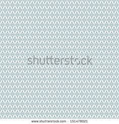 Abstract seamless geometric pattern, chevron-style.Vector illustration. by RODINA OLENA, via ShutterStock