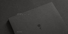 IAMYANK - HIRAETH LP on Behance