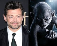 andy-serkis-explains-why-it-s-hard-to-return-as-gollum-in-the-hobbit.jpg (800×650)
