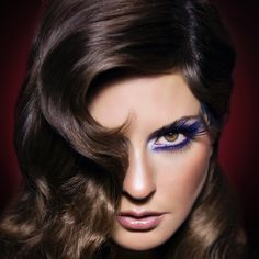 Sylvia Tosun  @SylviaTosun Singer/Songwriter. Songs include AnAngel'sLove, ThereAreNoWords, Eye 2 Eye, UnderlyingFeeling & more... check out The Dragon Flies: http://youtu.be/3tTh0Ul2zZQ   New York City  SylviaTosun.com
