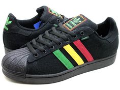 new style ad2ec 2f411 adidas superstar hemp, If you re a fan of retro footwear, we also have a premium  selection of women s men s adidas Originals trainers such as the Adidas ...