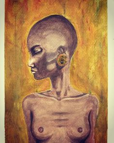 #arte Painting, Art, Painting Art, Paintings, Drawings