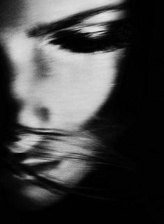 voluptama: the quiet front © Annett Turki