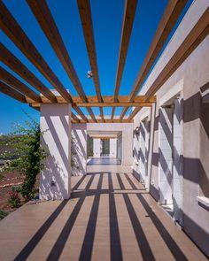 Rctech, Pygmalion Karatzas · Clover House
