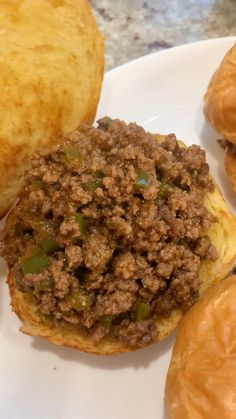 Beef Dishes, Food Dishes, Cooking Recipes, Healthy Recipes, Ground Beef Recipes, Diy Food, Quick Meals, Yummy Food, Tasty