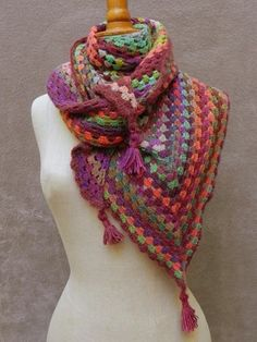 Mille Colori Socks & Lace de Lang Yarns