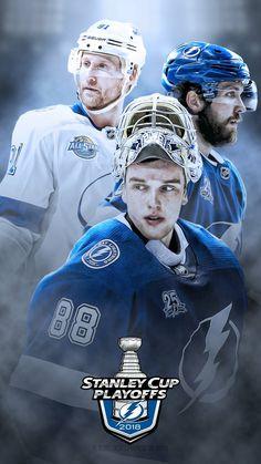 Saw this on Twitter by Roland @RxlandS. Go Bolts ⚡