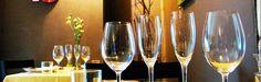 Restaurant Montiel A restaurant recommendation by http://www.foreverbarcelona.com/