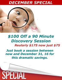 Book an EFT Session for OCD | Family OCD You can book at familyOCD.com or focusedhealthykids.com