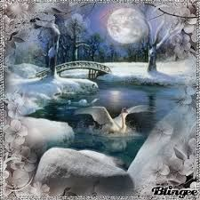 Image result for blingee nature images