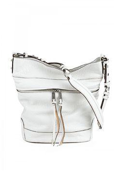 b55b6728ba http://www.rebeccaminkoff.com/shop/handbags/quinn-bucket-white.html. Hobo  PursesHobo ...