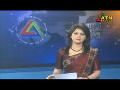 গাজীপুর কারখানায় এখনো জ্বলছে আগুন | ATN Bangla news today 10 September 2016