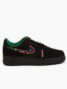 462a66ec770 Nike Men s Air Force 1 Low Urban Jungle Gym Sneakers