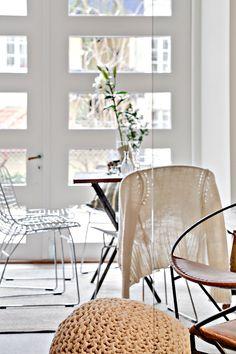 Les petites surfaces du jour : lequel choisir? | PLANETE DECO a homes world
