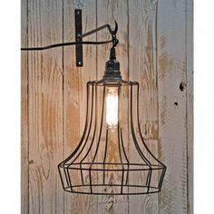20 best swag pendant lamps images on pinterest pendant lights rh pinterest com Boho Swag Lamps install swag lamp