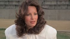 Jaclyn Smith on Charlie's Angels 76-81 - http://ift.tt/2sqI30Z
