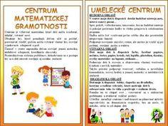 In Kindergarten, Montessori, Preschool, Teacher, Education, Blog, Kids, Bambi, Decor