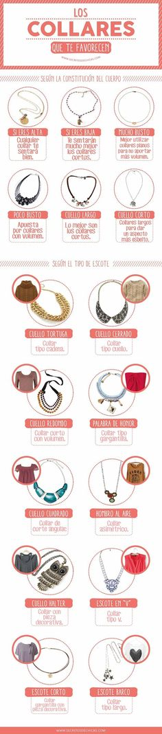 Just returned from a accessories spree! This is so handy! Look Fashion, Diy Fashion, Fashion Beauty, Fashion Outfits, Womens Fashion, Fashion Tips, Fashion Design, Fashion Vocabulary, Personal Image