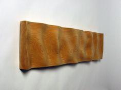Ripple - Teresa Audet Furniture Design