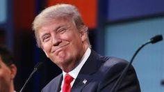 همه  زنی که ترامپ را به آزار و اذیت جنسی متهم کرده اند دروغ میگویند  فوج نیوز  فوج نیوز: اخبار بین الملل تاریخ انتشار : یکشنبه  آبان  : سخنگوی کاخ سفید با رد اتهامات وارده درمورد آزار و اذیت جنسی زنان از سوی ترامپ افراد مدعی را درغگو توصیف کرد. به گزارش تسنیم به نقل از ایندیپندنت کاخ سفید در واکنش به اظهارات  زنی که دونالد ترامپ رئیس جمهوری ... فوج  https://fovj.ir