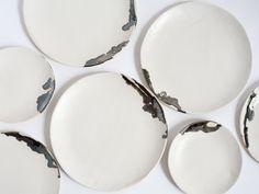 MONDAYS' Striking, Detail-Oriented Ceramics   American Craft Council