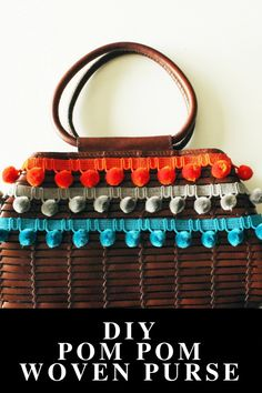 15 beach day diys to try before your next vacation do it yourself 15 beach day diys to try before your next vacation do it yourself today by lisa mecham diy fashion beauty pinterest beach crafts solutioingenieria Gallery