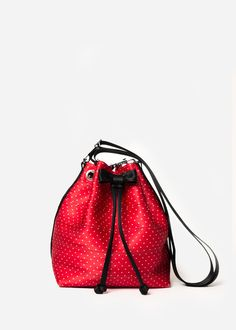 a8578348108d Creators of the iconic seatbelt bag and maker of sustainable and vegan  handbags and accessories.