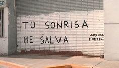 #paredes #rima